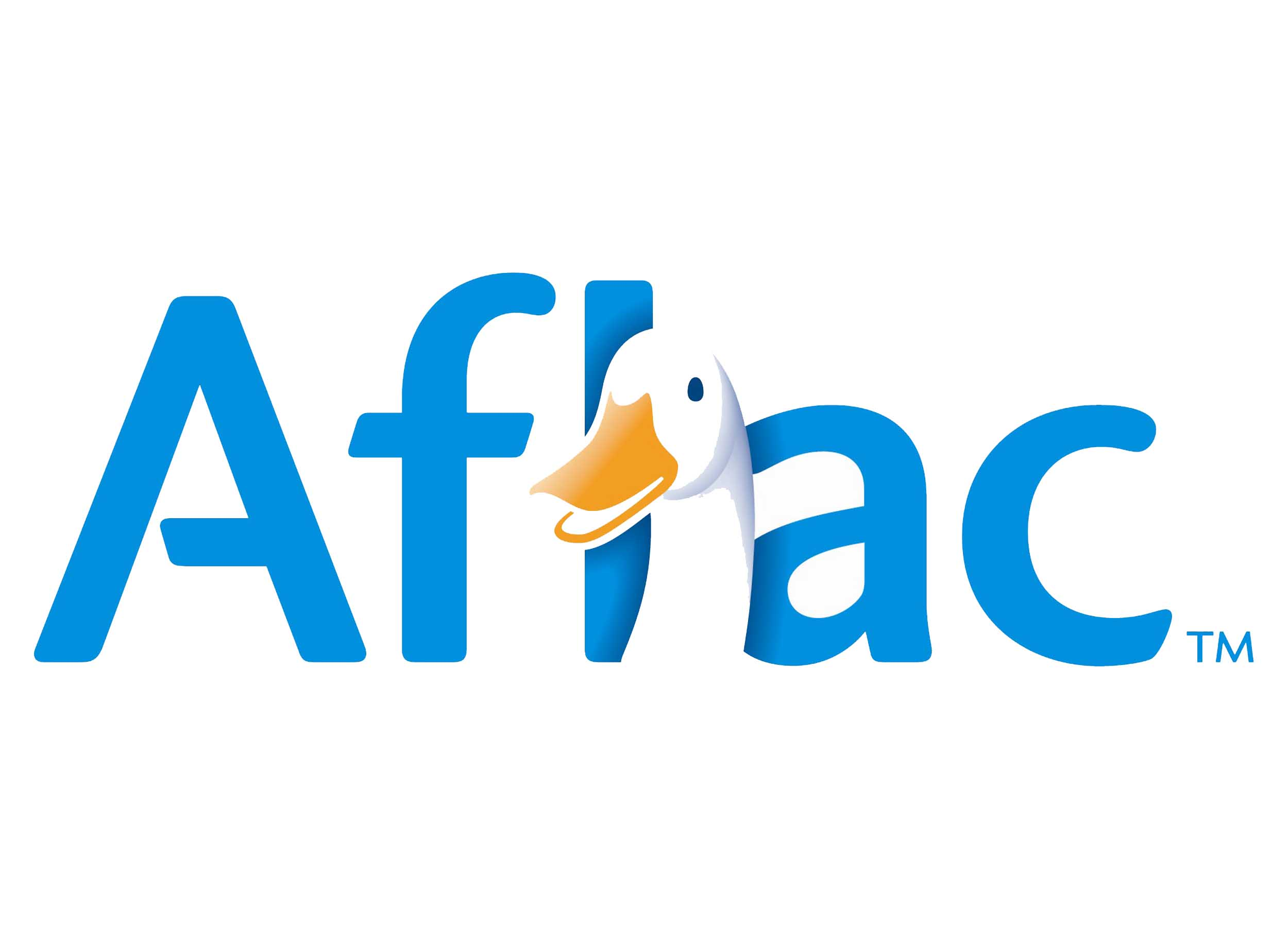 Aflac life insurance review
