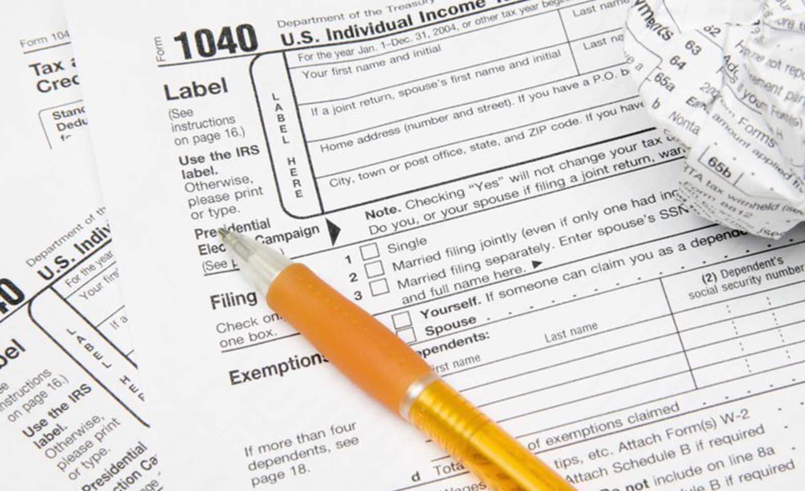 These are the top Form 1099 mistakes to avoid.