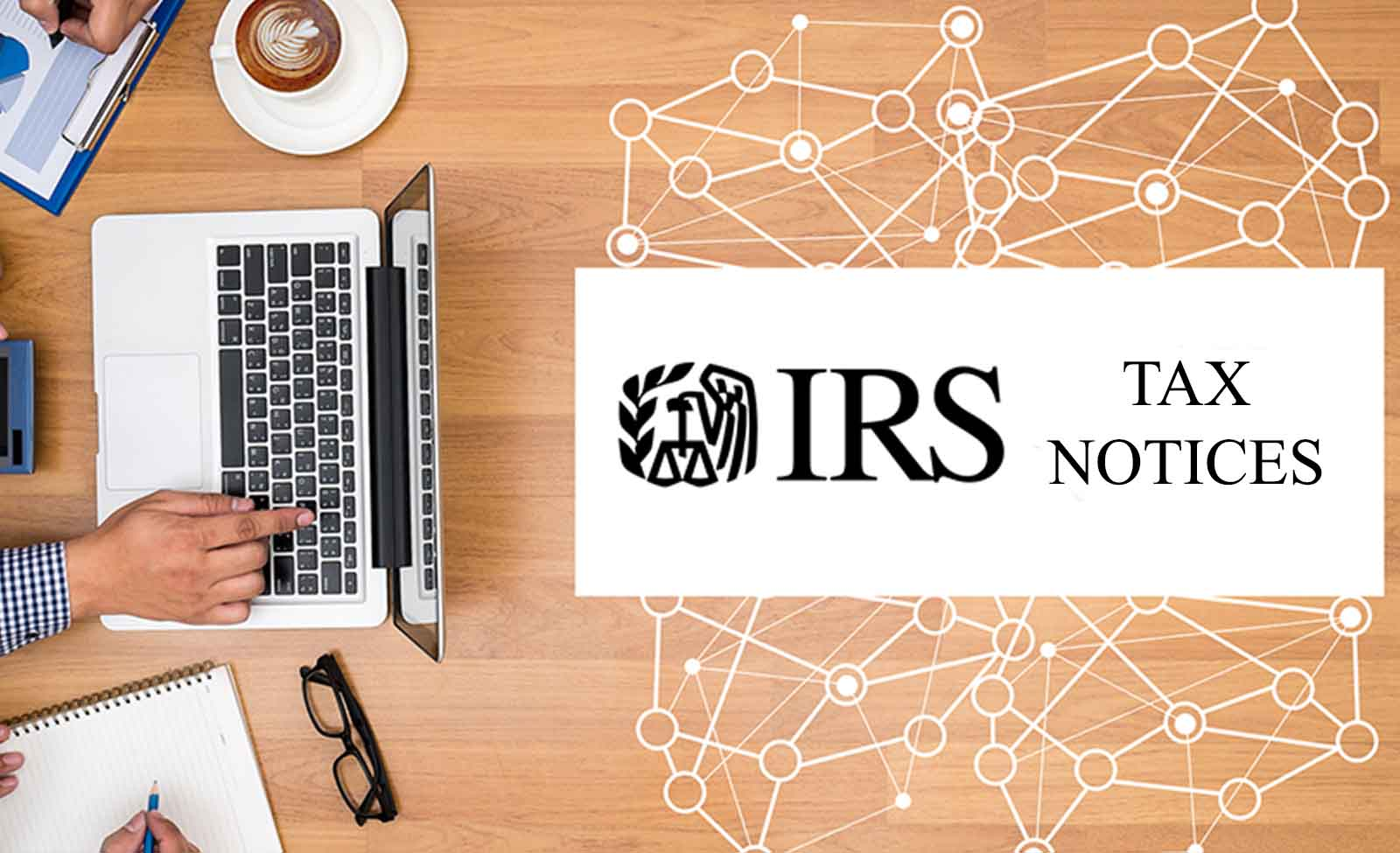 IRS Tax Notices