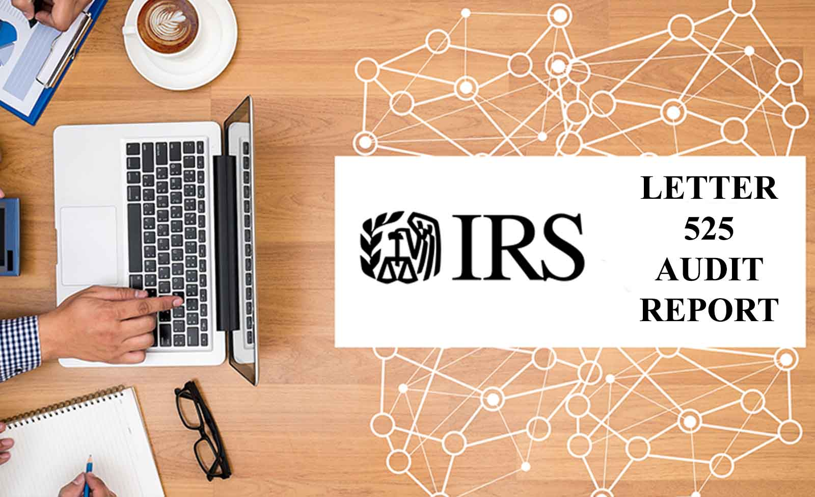 How to respond to IRS Tax Notice 2205