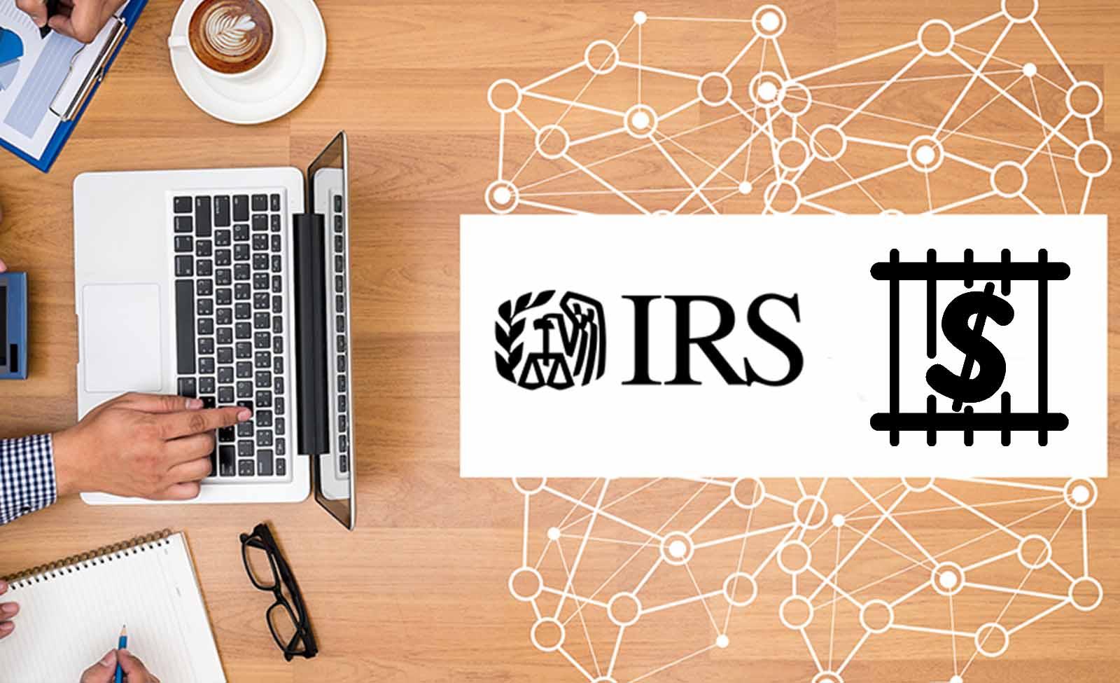 IRS tax preparer penalties
