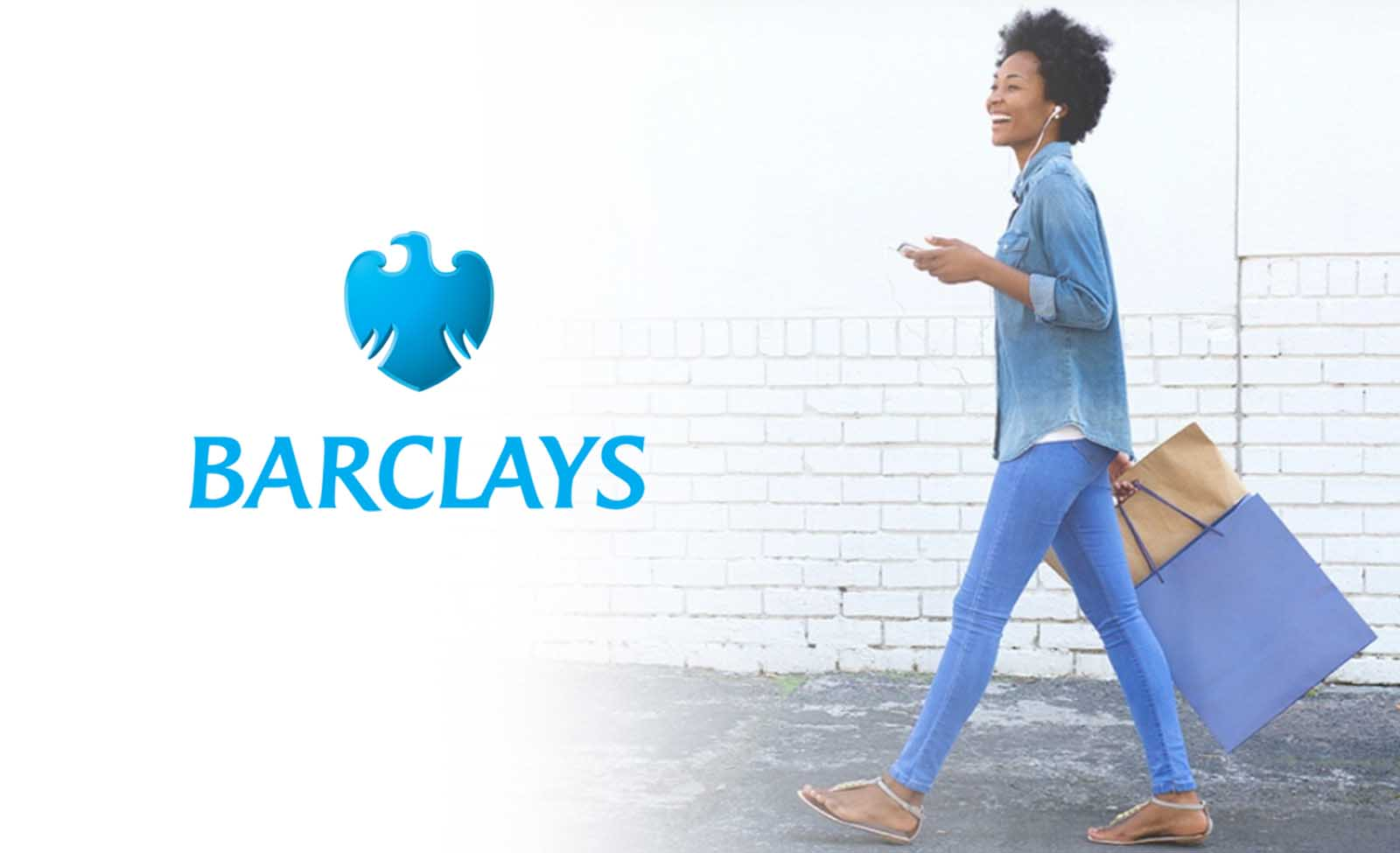 Barclays Personal Loans review: Find out how Barclays Personal Loans compares to other lenders in the market.