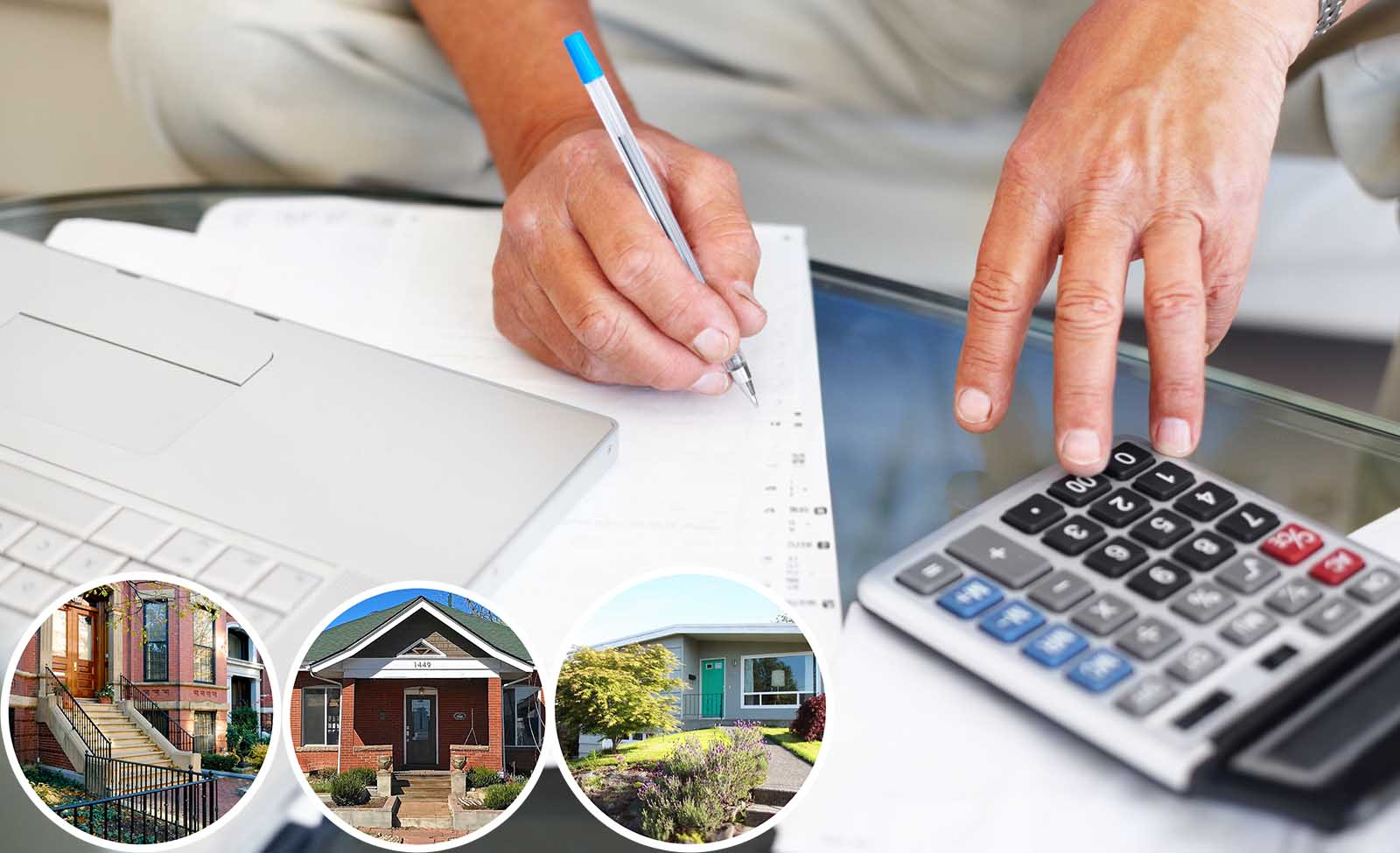 home affordability rules of thumb