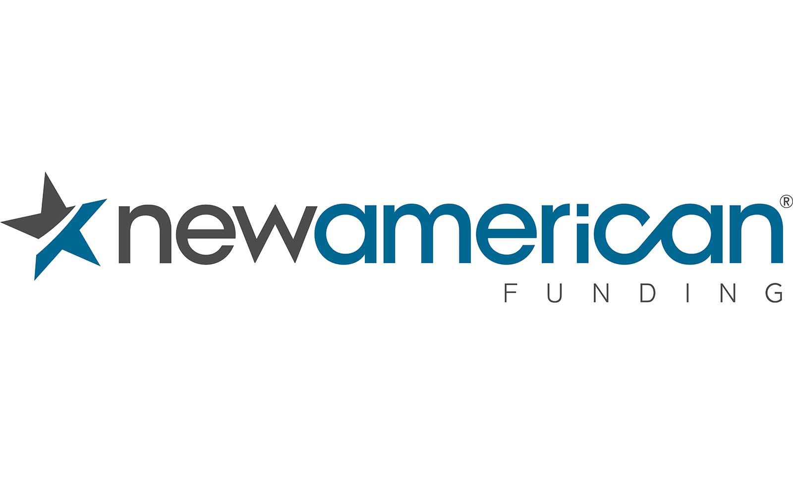 New American Funding review. Find out the pros and cons of New American Funding before you apply.