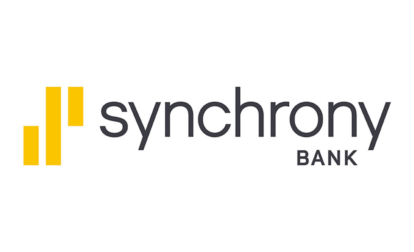Synchrony Credit Cards review