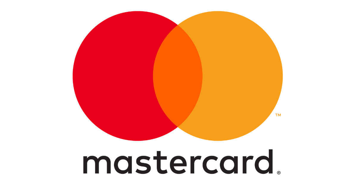 Mastercard benefits levels