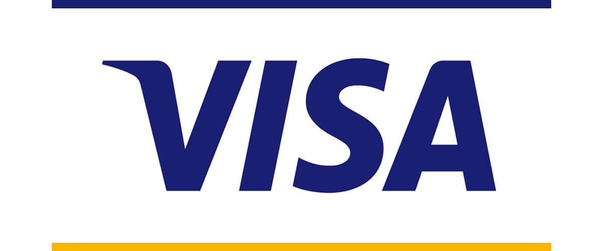 visa credit card benefits levels