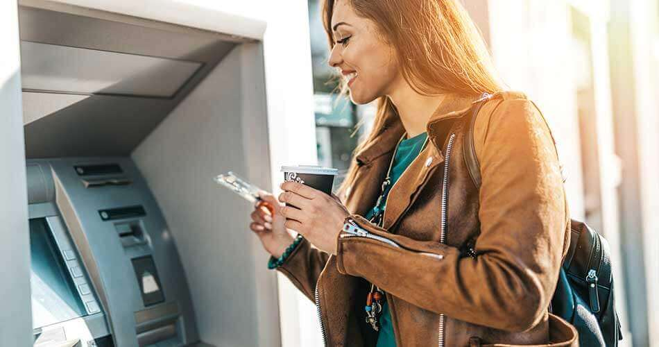 How to Get a Debit Card Without a Social Security Number