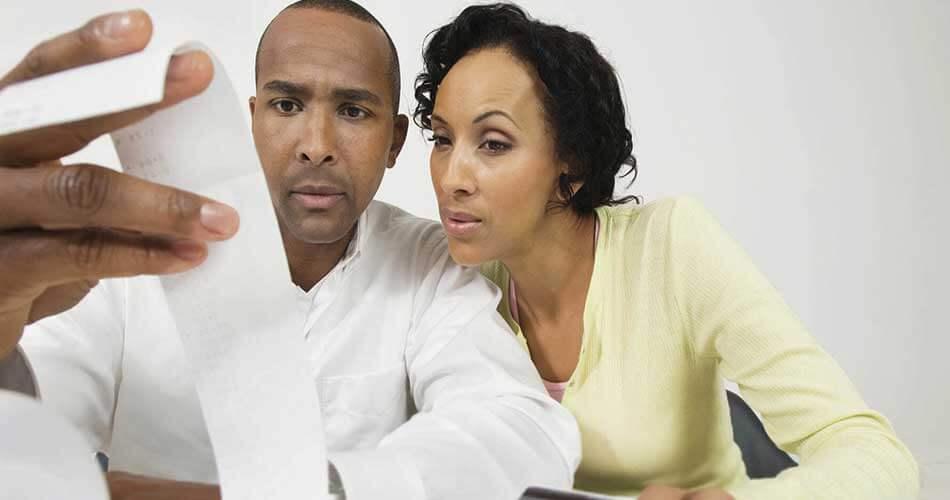 debt collectors tax refund